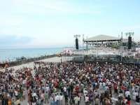Spectacolele de divertisment/muzică, în topul preferințelor românilor