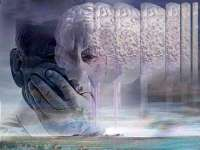 Speranțe noi pentru bolnavii de Alzheimer