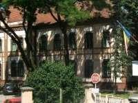Spitalele din Sighet, Viseu si Targu Lapus, obligate sa isi restranga activitatea pana in toamna