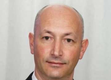 Spitalul de Recuperare din Borşa are un nou director