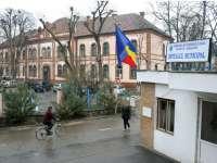 Spitalul din Sighetu Marmaţiei, ocolit de medicii specialişti