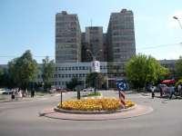 Spitalul Judeţean de Urgenţă, cel mai bine cotat din Maramureş
