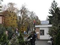 Spitalul municipal Sighet, amendat cu suma de 8.000 lei în urma controalelor efectuate în ultimele două săptămâni
