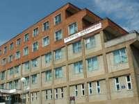 Spitalul Orășenesc Vișeu de Sus intră în reabilitare totală