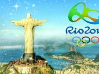 Sportiv român la Rio, exclus după ce a fost prins dopat