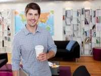 Sprijin pentru IMM-urile care angajează tineri