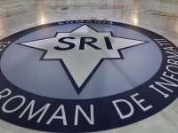 """SRI a activat celula de criză, după atentatele de la Bruxelles. Nivelul de alertă teroristă în România - albastru """"precaut"""""""