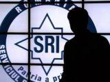 SRI a declasificat protocolul de cooperare cu Parchetul General și ÎCCJ