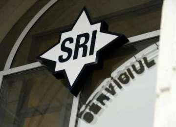 SRI: Atacuri cibernetice asupra unor site-uri românești, cu mesaje islamiste radicale, anti-israeliene și pro-palestiniene