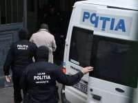 SRI: Nouă cetățeni străini suspectați de legături cu terorismul, îndepărtați din România; alți 246 - opriți la graniță