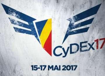 SRI organizează în premieră un exercițiu național de securitate cibernetică - CyDEx17