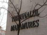 SRI: Pachetul suspect de la Tribunalul Maramureș nu e un pericol, dar avea elementele unui dispozitiv explozibil improvizat