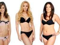 Standardele de frumusețe feminină diferă mult pe glob. Cum arată femeia ideală în diferite zone