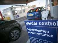 Statele UE au aprobat controalele sistematice la frontierele externe, inclusiv pentru cetățenii țărilor Schengen