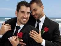 Statele Unite recunosc fiscal cuplurile gay