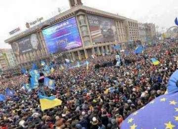 Statele Unite sunt pregătite să ofere ajutor financiar Ucrainei