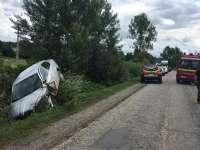 STATISTICĂ ÎNGRIJORĂTOARE - Aproape 100 de accidente rutiere grave petrecute în mai puțin de opt luni pe drumurile din județ