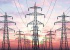 Statistică INS – Consumul de energie electrică în România a scăzut cu 0,4 %