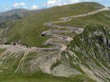 Staţiunea Rânca la un pas de faliment, după ce Trans Alpina a fost închisă pentru reparații