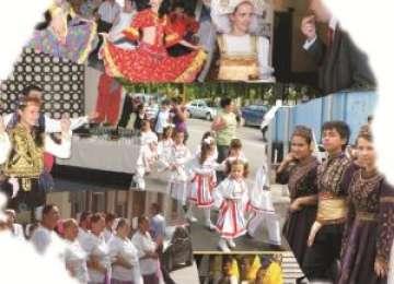 Statul alocă de 30 de ori mai mulţi bani minorităţilor decât românilor din afara ţării