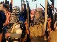 Statul Islamic a cerut musulmanilor declanșarea
