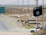 Statul Islamic a executat 100 de jihadiști străini care ar fi vrut să dezerteze