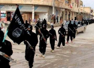 Statul Islamic a ocupat noi teritorii în Siria, în apropierea Turciei