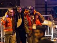 Statul Islamic ar fi anunţat atacurile de la Paris pe Twitter. Londra, Roma şi Washington, următoarele pe listă
