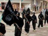 Statul Islamic ar putea comite atentate la Euro 2016