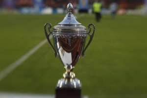 Steaua a câștigat Cupa Ligii Adeplast