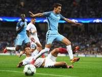 Steaua București părăsește Liga Campionilor după 0-1 cu Manchester City în retur