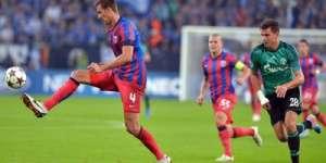Steaua este eliminată din cupele europene după 0-0 cu Schalke