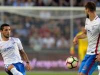 Steaua s-a calificat în play-off-ul Ligii Campionilor după ce a învins Sparta Praga