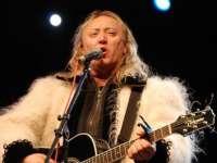 Ștefan Hrușcă a anulat mai multe concerte din lipsă de spectatori
