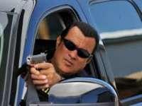 Steven Seagal filmează în România pentru filmul de acţiune The Mercenary: Absolution
