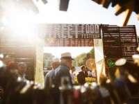 STREET FOOD FESTIVAL – Cel mai gustos eveniment, pentru prima dată la Baia Mare