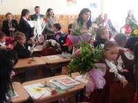 STRUCTURA anului şcolar 2014-2015: Aflaţi când începe şcoala, câte zile de cursuri şi de vacanţă vor avea elevii
