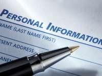 Studiu: 31% dintre utilizatorii români de Internet au furnizat informații personale online, în 2016