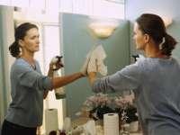STUDIU: Activităţile casnice nu ajută la slăbit