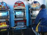 STUDIU: Aproape 100.000 de români de peste 18 ani manifestă probleme cu jocurile de noroc