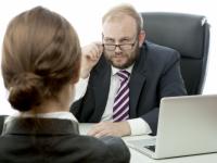STUDIU: Aspectul fizic, una din cauzele discriminării la angajare