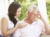 STUDIU: Boala Alzheimer ar putea avea legătură cu virusul herpesului