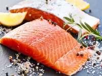 STUDIU: Consumul de proteine slabe, cum ar fi cele din nuci, carne de pui și pește reduce riscul de deces