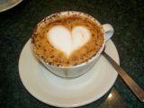 STUDIU: Contrar unei idei preconcepute, cafeaua nu face rău inimii
