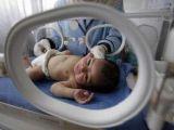STUDIU: Copiii născuți prematur devin adulți introvertiți