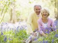 STUDIU: Emoțiile pozitive au efecte benefice asupra sănătății fizice și mentale