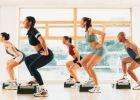 Studiu - Exercițiile fizice tip cardio pot scădea riscul de deces prematur cu circa 40%