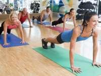 STUDIU - Exercițiul fizic nu este un factor definitoriu pentru slăbit deoarece poate crește apetitul