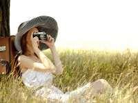 STUDIU: Fotografiile făcute ca amintire pot duce la uitare
