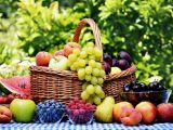 Studiu - Fructele care oferă protecție împotriva cancerului
